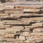 Arizona Flagstone Rosa