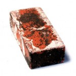 Manufactured Used Brick