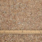 Desert Gold Decomposed Granite (DG)