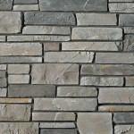 Country Ledgestone-Echo Ridge