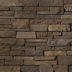 Country Ledgestone-Hudson Bay