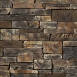 Country Ledgestone-Wolf Creek