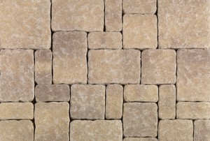 Estate Cobble I & II   Sand/Stone/Mocha