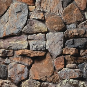 Old Country Fieldstone-Riviera