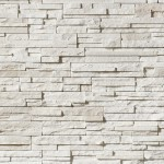 Pro-Fit Alpine Ledgestone-Winterhaven
