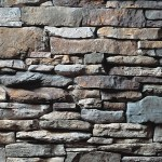 Southern Ledgestone-Bucks County