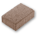 Antique Cobble I