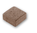 Antique Cobble II