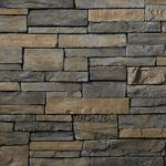 Counrtry Ledgestone-Skyline