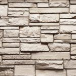 Country Ledgestone Wheaton