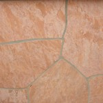 Arizona Flagstone Peach