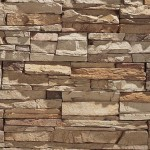 Eld Stone Stacked Stone Mountain Blend