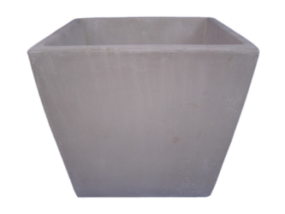 Concrete Planter#47M
