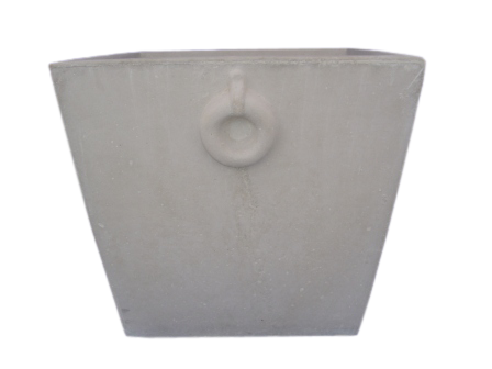 Concrete Planter #48M