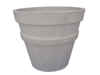 Concrete Planter #82M
